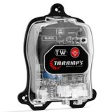Receptor-Taramps-Sinal-Wireless-Tw-Slave-para-Som-Automotivo-connectparts--1-