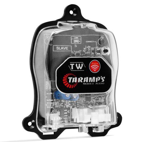 Receptor-Taramps-Sinal-Wireless-Tw-Slave-para-Som-Automotivo-connectparts--1-