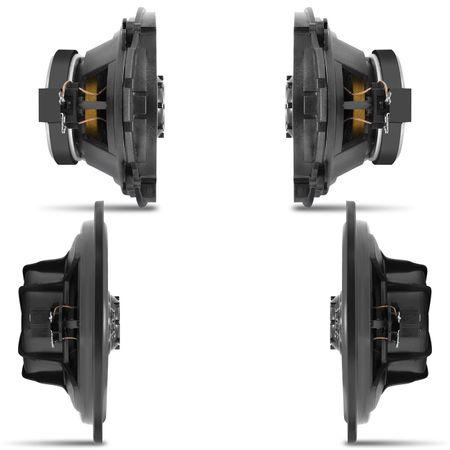Kit-Alto-Falante-Foxer-Triaxial-180w-Rms-Fiesta-2006-Original-connectparts--3-