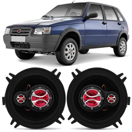 Kit-Alto-Falante-Foxer-Triaxial-4-100W-RMS-Fiat-Tipo-Palio-Uno-Original-connectparts--1-