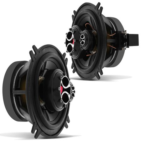 Kit-Alto-Falante-Foxer-Triaxial-4-100W-RMS-Fiat-Tipo-Palio-Uno-Original-connectparts--2-