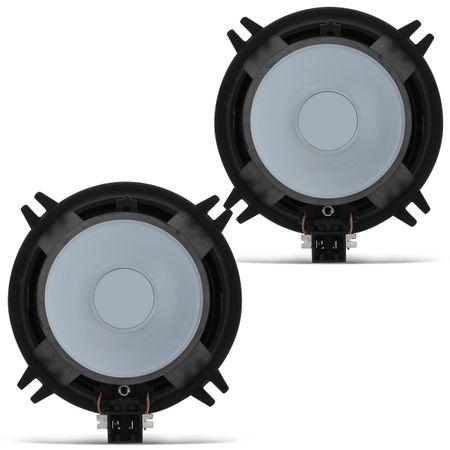 Kit-Alto-Falante-Foxer-Triaxial-4-100W-RMS-Fiat-Tipo-Palio-Uno-Original-connectparts--4-