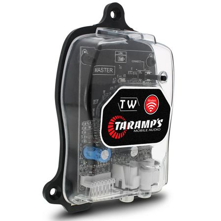 Transmissor-de-Sinal-Wireless-Taramps-Tw-Master-Som-connectparts--1-