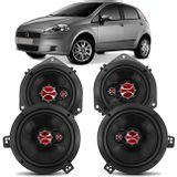 Kit-Alto-Falante-Foxer-Triaxial-180w-Rms-Punto-Foxer-Original-connectparts---1-