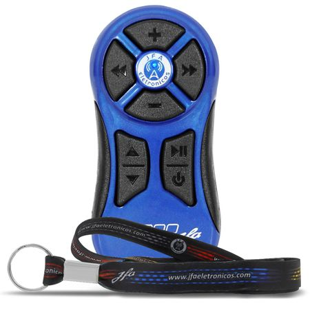 Controle-Longa-Distancia-JFA-Avulso-TX-K1200-Azul-connectparts--1-