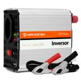 Inversor-300W-12Vdc-220V-Usb-Modificada-connectparts--1-