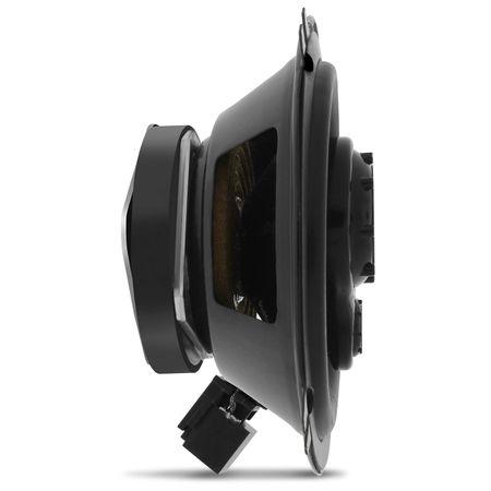 Kit-Alto-Falante-Foxer-Triaxial-5-100w-Rms-Brava-Palio-Uno-Original-connectparts--3-