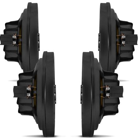 Kit-Alto-Falante-Foxer-Triaxial-180w-Rms-Voyage-G5-Fox-Original-connectparts--3-