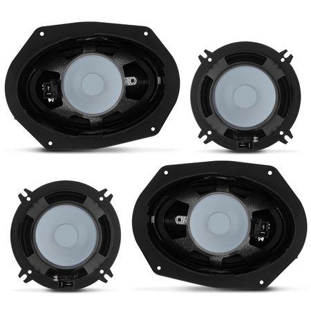 Kit-Alto-Falante-Foxer-Triaxial-180w-Rms-Ka-Original-connectparts--4-