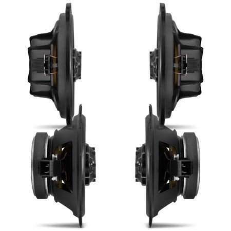 Kit-Alto-Falante-Foxer-Triaxial-180w-Rms-Palio-e-Weekend-Original-connectparts--1-