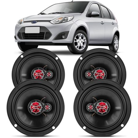 Kit-Alto-Falante-Foxer-Triaxial-180w-Rms-Fiesta-Ecosport-Original-connectparts--1-