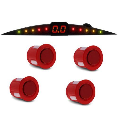 Sensor-De-Estacionamento-Prime-Vermelho-connectparts--1-