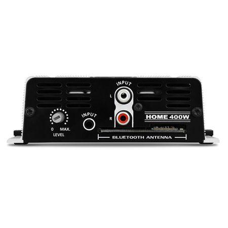 Modulo-Amplificador-Taramps-Home-400W-RMS-2-Canais-4-Ohms-Bivol-Connect-Parts--1-