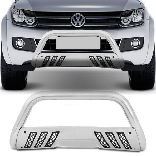 quebra-mato-bepo-amarok-10-11-12-13-14-15-cromado-com-grade-connect-parts--1-