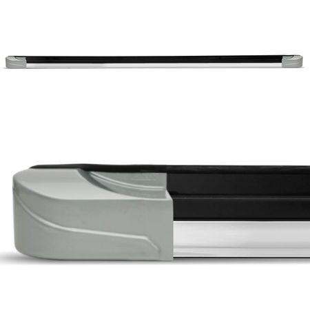 Estribo-Lateral-Personalizado-Aluminio-Preto-Santa-Fe-07-A-12-Ponteiras-Pratas-connectparts--1-