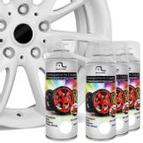 kit-spray-envelopamento-liquido-rodas-branco-fosco-connect-parts--1-