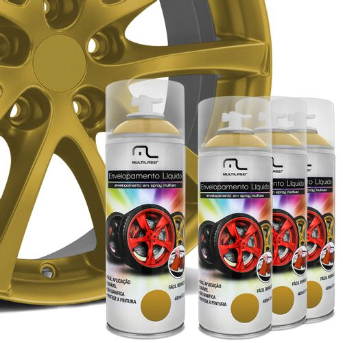 kit-spray-envelopamento-liquido-rodas-dourado-connect-parts--1-