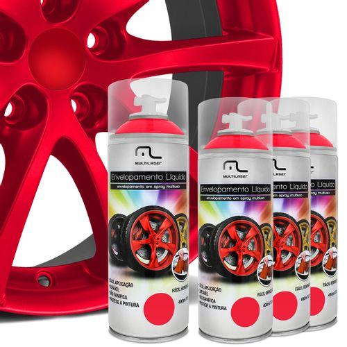 kit-spray-envelopamento-liquido-rodas-vermelho-connect-parts--1-