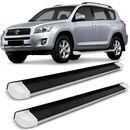 Estribo-lateral-Personalizado-Aluminio-Preto-Rav4-Ate-2012-Ponteiras-Brancas-connectparts--1-
