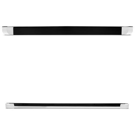 Estribo-Lateral-Personalizado-Aluminio-Preto-Santa-Fe-07-A-12-Ponteiras-Brancas-connectparts--1-