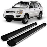 Estribo-Lateral-Personalizado-Aluminio-Preto-Sorento-9-A-11-Ponteiras-Pretas-connectparts--1-