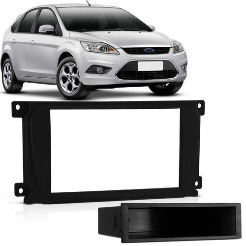 Moldura-Painel-Focus-Hatch-Sedan-2012-2013-Dvd-2-Din-Preta-connectparts--1-