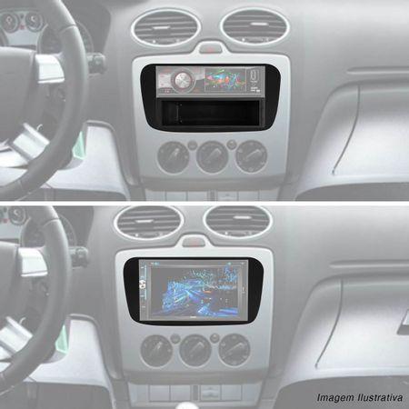 Moldura-Painel-Focus-Hatch-Sedan-2012-2013-Dvd-2-Din-Preta-connectparts--4-