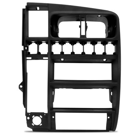 Moldura-Painel-Instrumento-e-Radio-Omega-Suprema-92-a-98-connectparts--2-