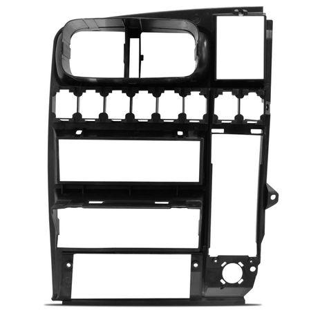 Moldura-Painel-Instrumento-e-Radio-Omega-Suprema-92-a-98-connectparts--3-
