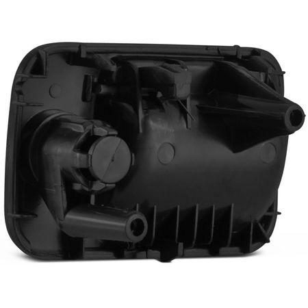 Macaneta-Porta-Luvas-Golf-94-a-98-Trinco-com-Furo-Preta-connectparts--1-