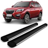 Estribo-Lateral-Personalizado-Aluminio-Preto-X-60-13-A-16-Ponteiras-Pretas-connectparts--1-