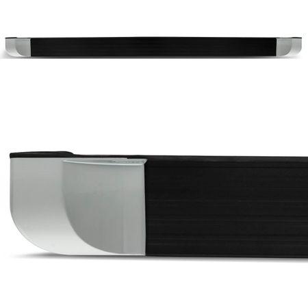 Estribo-Lateral-Personalizado-Aluminio-Preto-Sorento-12-A-15-Ponteiras-Pratas-connectparts--1-