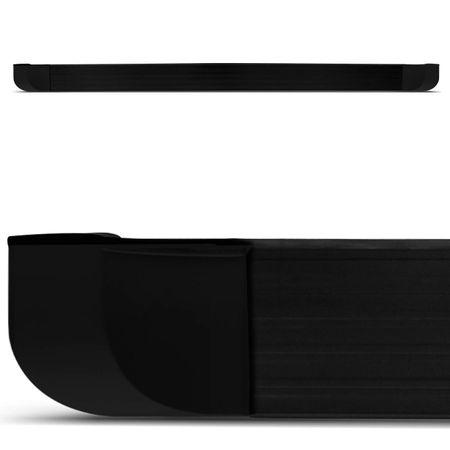 Estribo-Lateral-Personalizado-Aluminio-Preto-Sorento-12-A-15-Ponteiras-Pretas-connectparts--1-