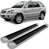 Estribo-Lateral-Personalizado-Aluminio-Preto-Sportage-08-A-12-Ponteiras-Pratas-connectparts--1-