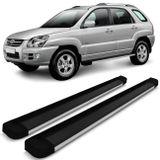 Estribo-Lateral-Personalizado-Aluminio-Preto-Sportage-08-A-12-Ponteiras-Pretas-connectparts--1-