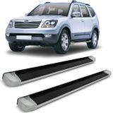 Estribo-Lateral-Personalizado-Aluminio-Preto-Mohave-10-A-16-Ponteiras-Pratas-connectparts--1-