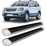 Estribo-Lateral-Personalizado-Aluminio-Preto-Mohave-10-A-16-Ponteiras-Brancas-connectparts--1-