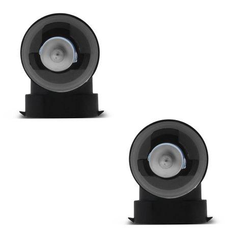 Lampada-Super-Branca-Carro-H27-12V-27W-Blue-Power-connectparts--1-
