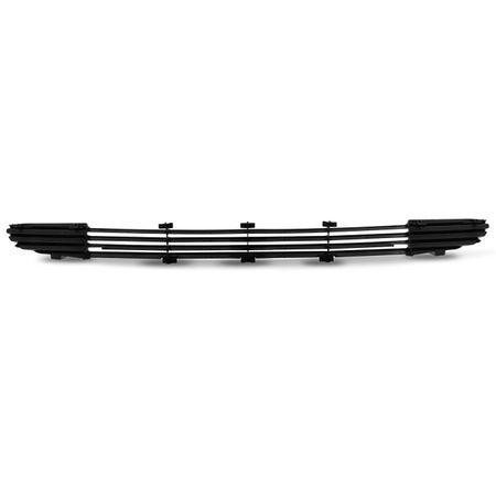 Grade-Inferior-Para-choque-Dianteiro-Fiesta-96-97-98-99-sem-Milha-connectparts--3-