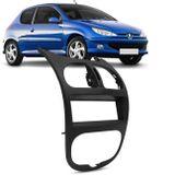 Moldura-Painel-Peugeot-206-02-a-10-Grafite-Sem-Difusor-e-Defletor-Ar-connectparts--1-