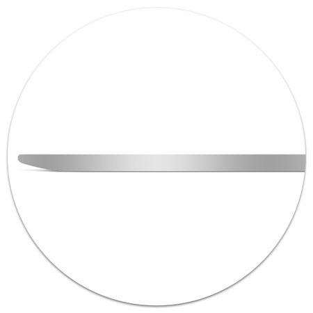 Friso-Cromado-Gol-G6-13-14-15-Porta-Malas-Traseiro-Resinado-connectparts--1-