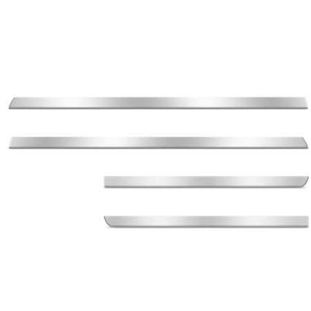 Jogo-Friso-Lateral-Cromado-Para-Veiculos-4-Portas-Universal-connectparts--2-