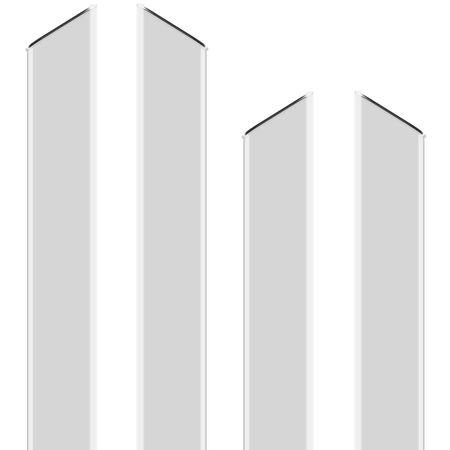 Jogo-Friso-Lateral-Cromado-Para-Veiculos-4-Portas-Universal-connectparts--3-