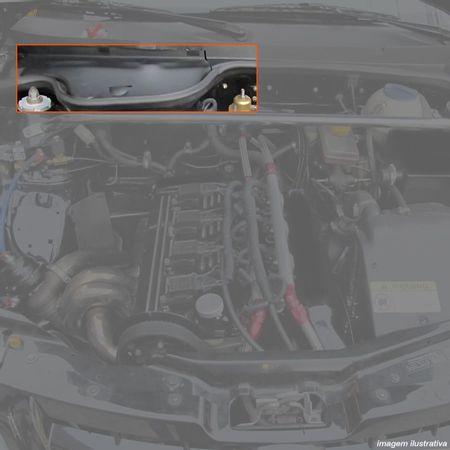 Tampa-Capa-Bateria-Gol-Parati-Saveiro-G3-G4-Abaixo-Parabrisa-connectparts--3-
