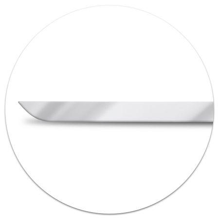 Friso-Cromado-Fox-2012-2013-Porta-Malas-Traseiro-Resinado-connectparts--2-