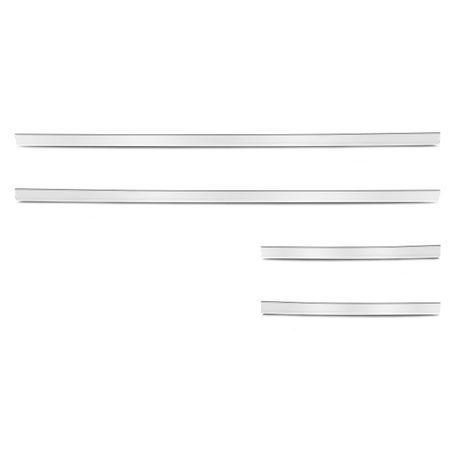 Jogo-Friso-Lateral-Cromado-Gol-G6-13-14-2-Portas-connectparts--1-
