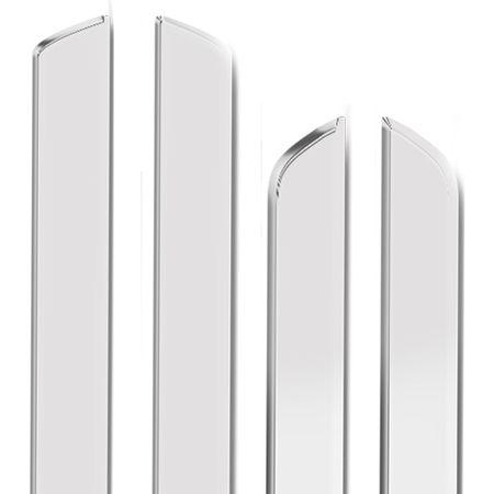 Jogo-Friso-Lateral-Cromado-Para-Veiculos-2-Portas-Universal-connectparts--1-