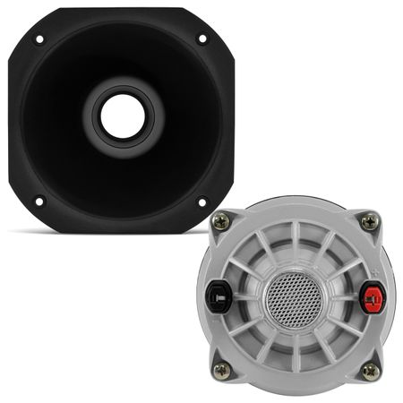 kit-2-drivers-d250x-200w-rms-2-cornetas-longas-connect-parts--1-