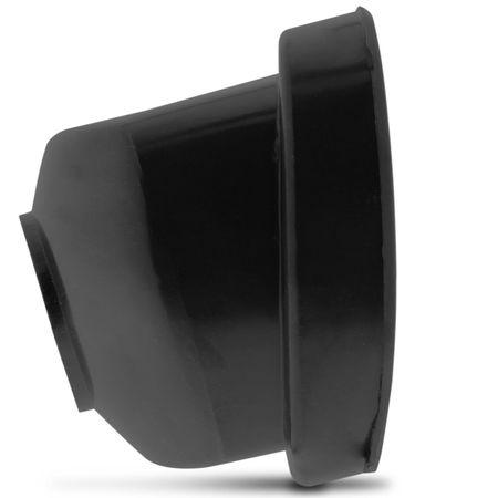 Lanterna-traseira-Luz-Neblina-Gol-Parati-Bola-G2-Para-choque-connectparts--1-