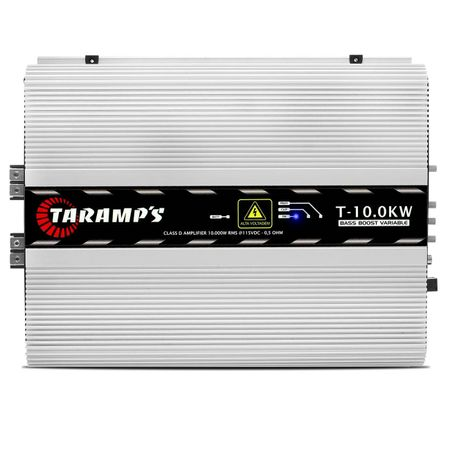 Modulo-Amplificador-Taramps-T10-0KW-10000W-RMS-1-Canal-0-5-Ohm-connectparts--1-